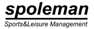 Spoleman Logo